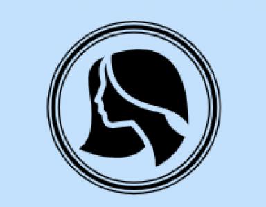 Jijicream's Diary Logo