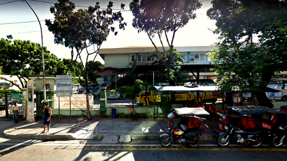 Review: Quirino Memorial Medical Center